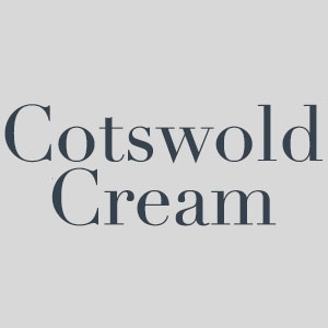 Cotswold Cream