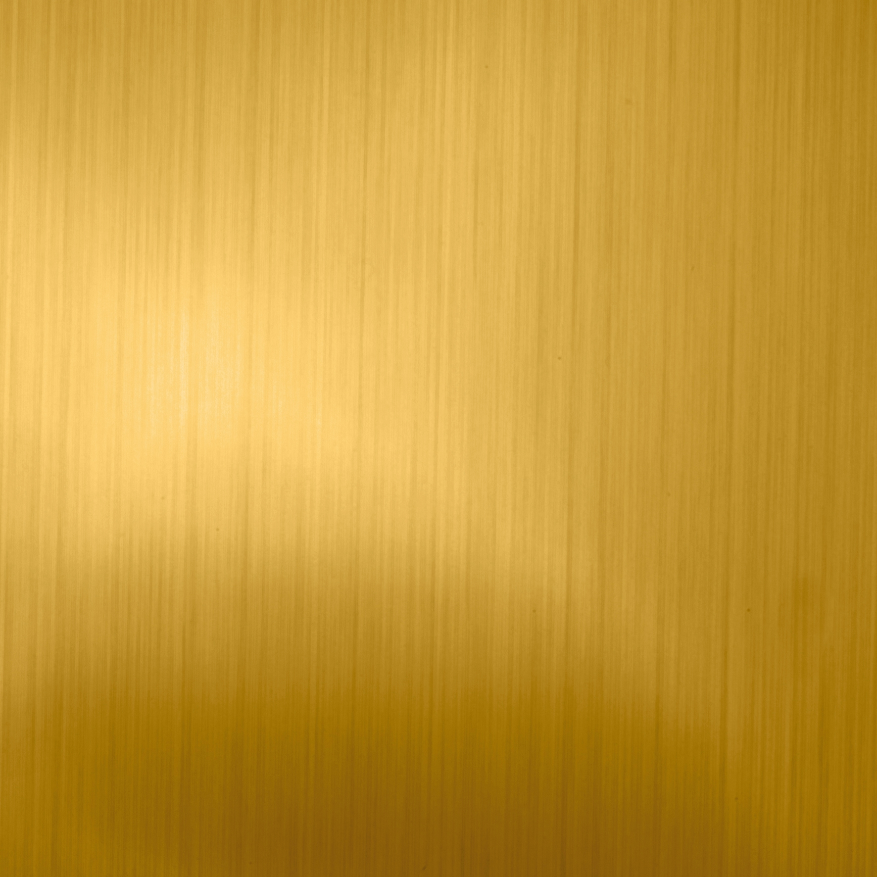 Gold Metallic Laminate