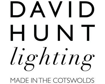 Image result for david hunt lighting