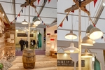Decorex International 2013