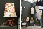 Decorex International 2014