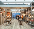 Decorex International 2015