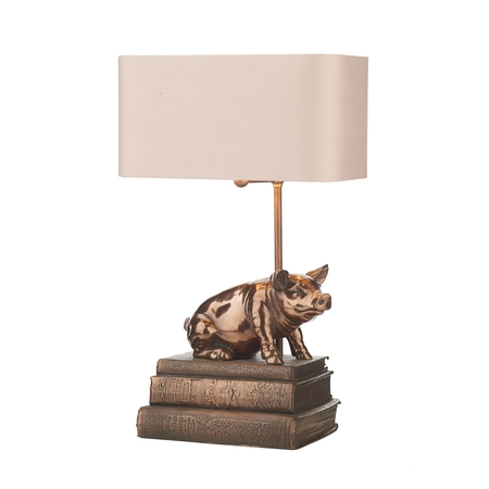 Horace Table Lamp