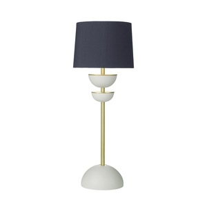 Lunar Small Table Lamp