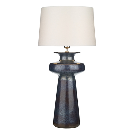 Lustre Table Lamp