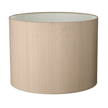 Drum Medium 30cm Shade Two Tone