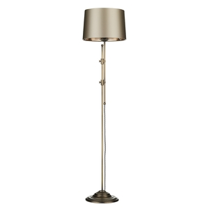Chester Adjustable Floor Lamp
