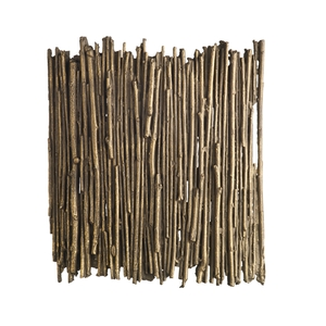 Willow Small E27 Wall Washer