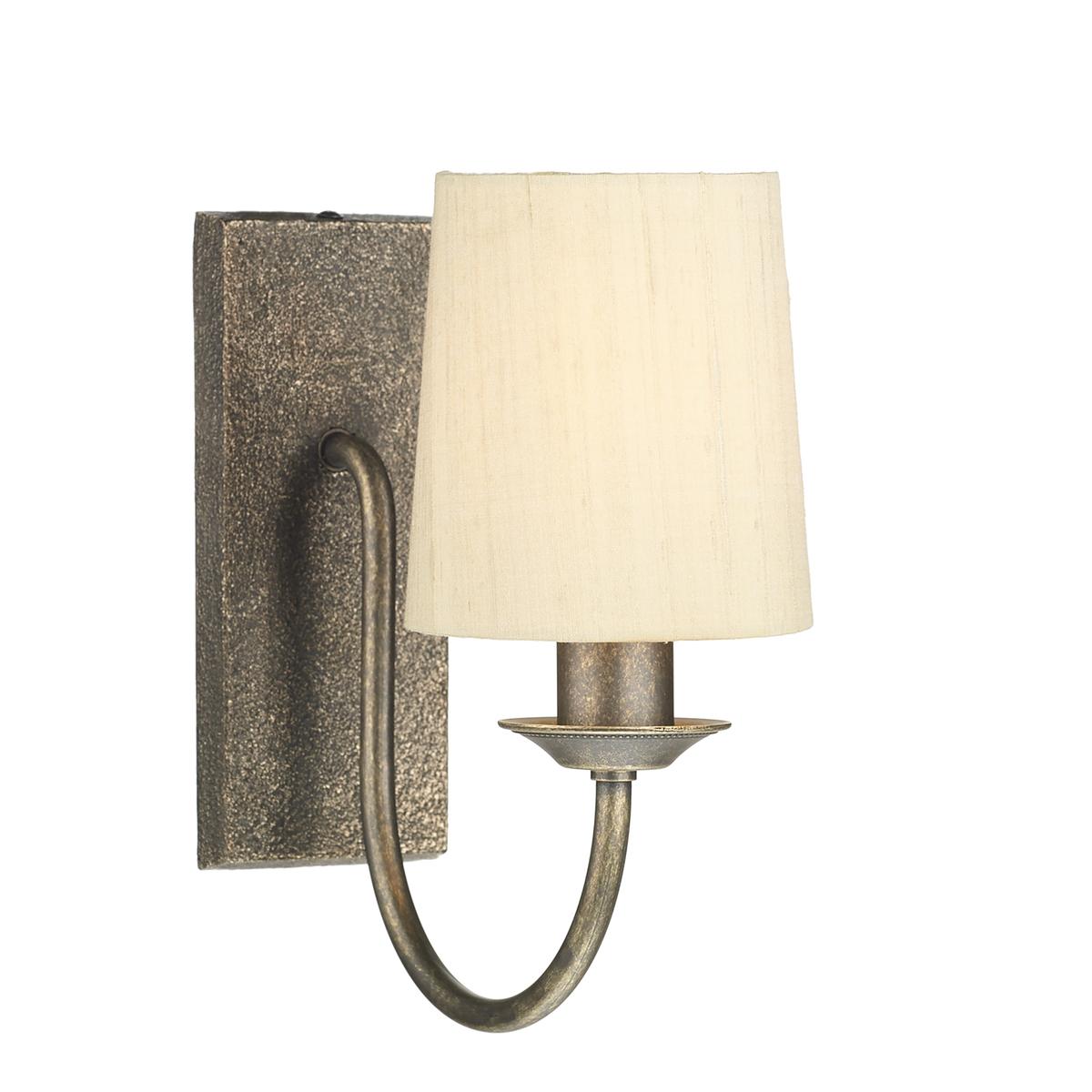 Herriot Single Wall Light