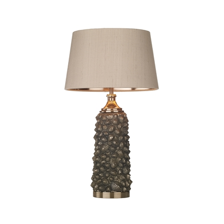 Corbiere Table Lamp