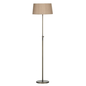 Hicks Floor Lamp