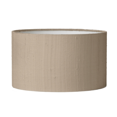 Caiman 40cm Drum Silk Shade