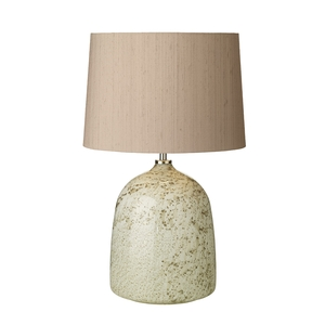 Alte Volcanic Table Lamp