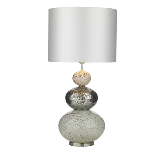 Boavista Volcanic Table Lamp