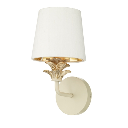Cabana Single Wall Light