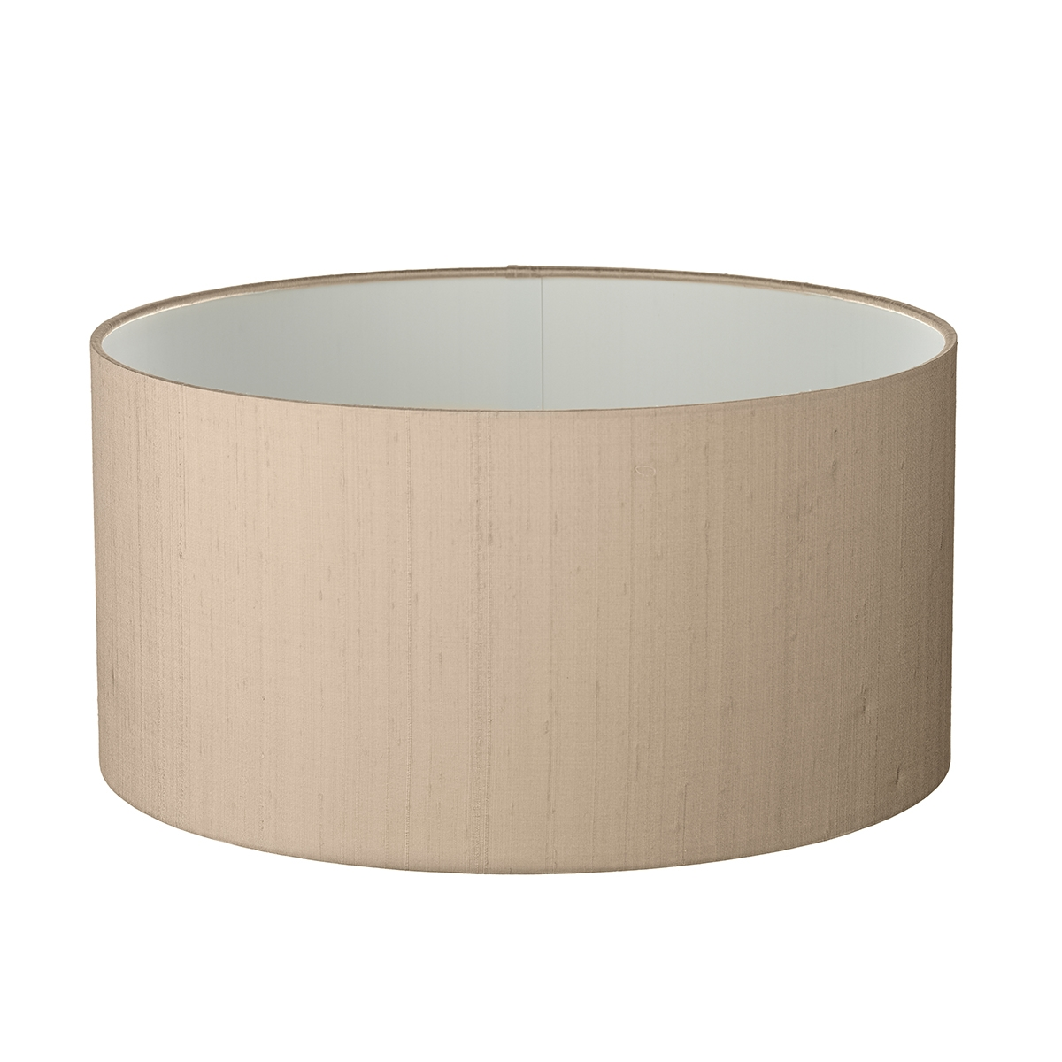 Drum Shallow 20cm Shade