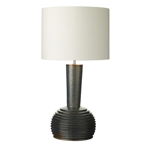 Liquid Large Table Lamp